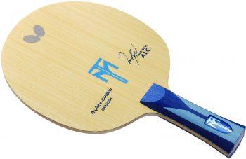 Timo Boll ALC table tennis blade