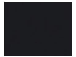 Der materialspezialist logo