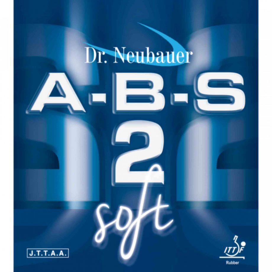 A-B-S 2 soft virselis
