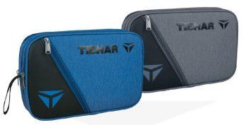 Tibhar manila double cover for table tennis racket
