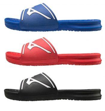 Mizuno relax slide 2 slipper šlepetės